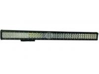 Фара светодиодная CH019B 234W Cree Combo 78 диодов по 3W