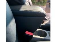 Подлокотник Форд Фокус (Ford Focus 2)