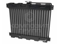 Радиатор отопителя УАЗ-3741, УАЗ-31512, УАЗ-31519, УАЗ-31514, УАЗ-3303, УАЗ-3962, УАЗ-2206