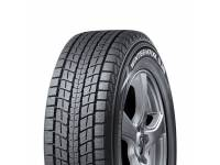 Данлоп 275/70/16 R 114 WINTER MAXX Sj8