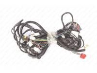 Жгут проводов по кузову (задний) (3151-95-3724030-50)