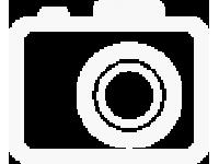 Вал карданный заднего моста (Lmin=616 мм) 3904-2201010-10/20 для а/м Трэкол